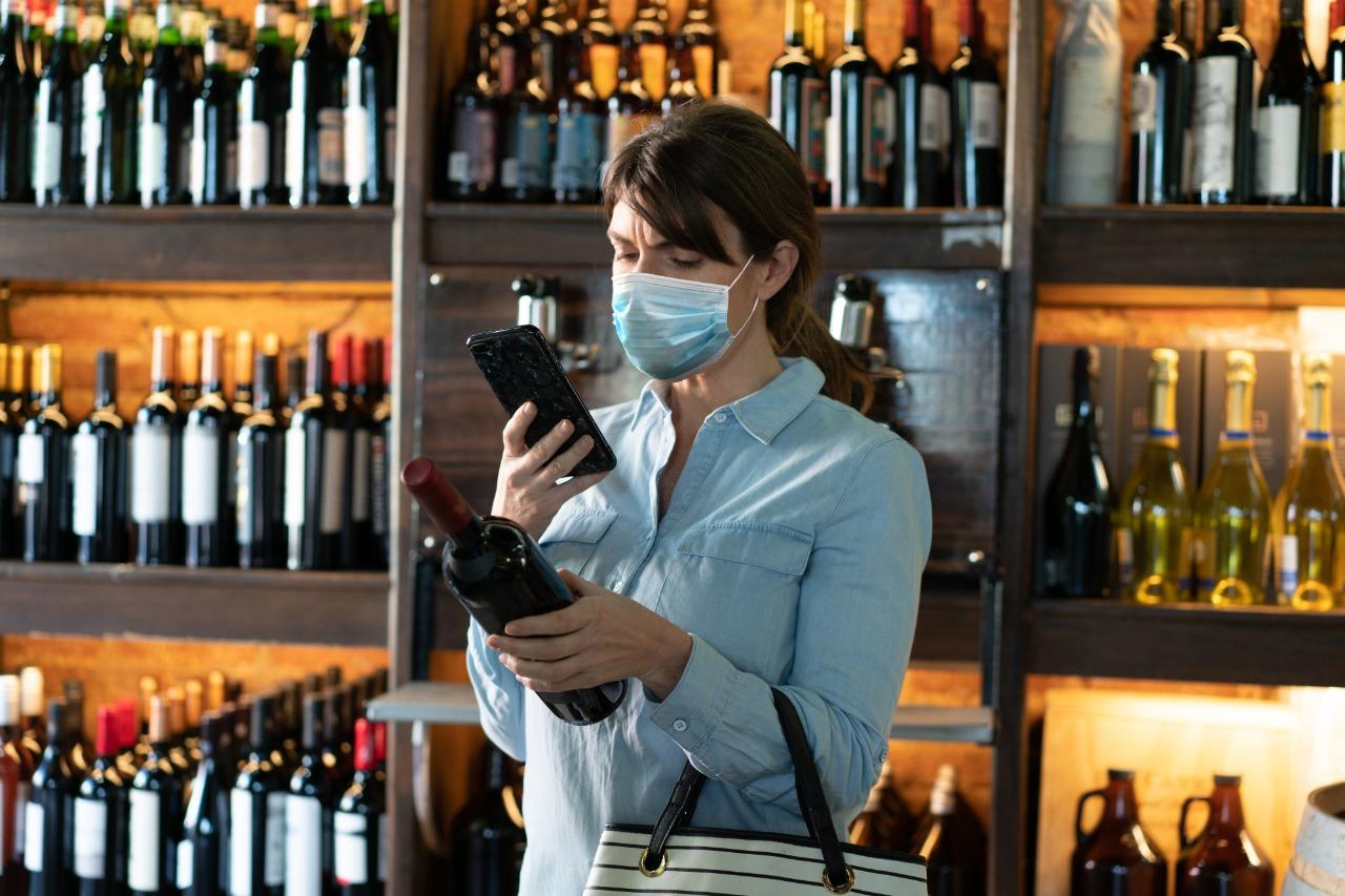 Desafíos para la exportación de vinos argentinos en 2021